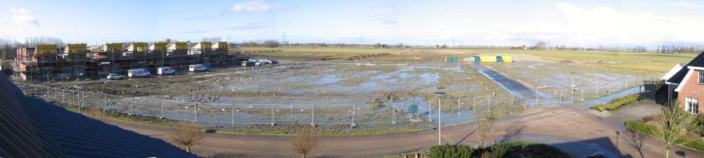 januari 2009
