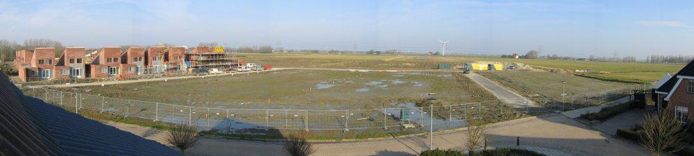 februari 2009