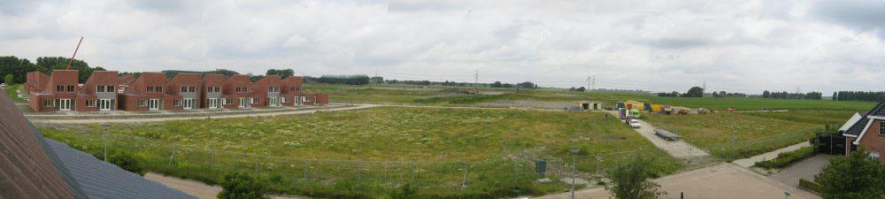 mei 2009