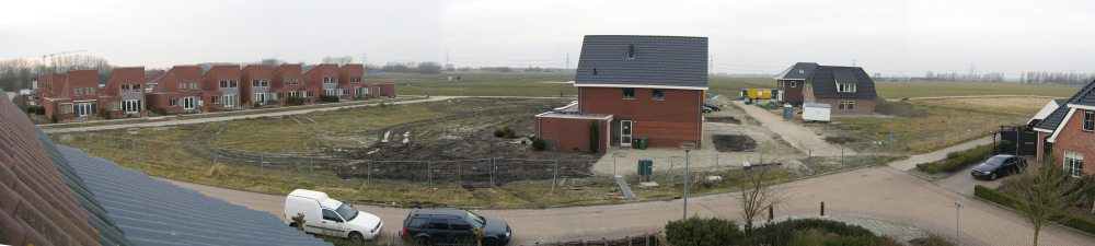 maart 2010