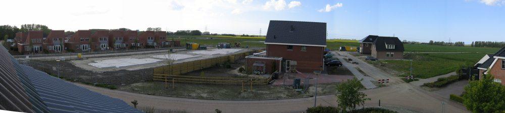 mei 2010