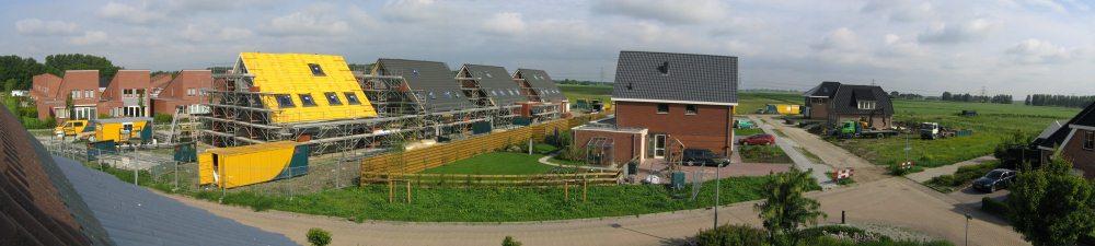 juni 2010