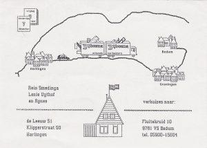 verhuiskaart 1989